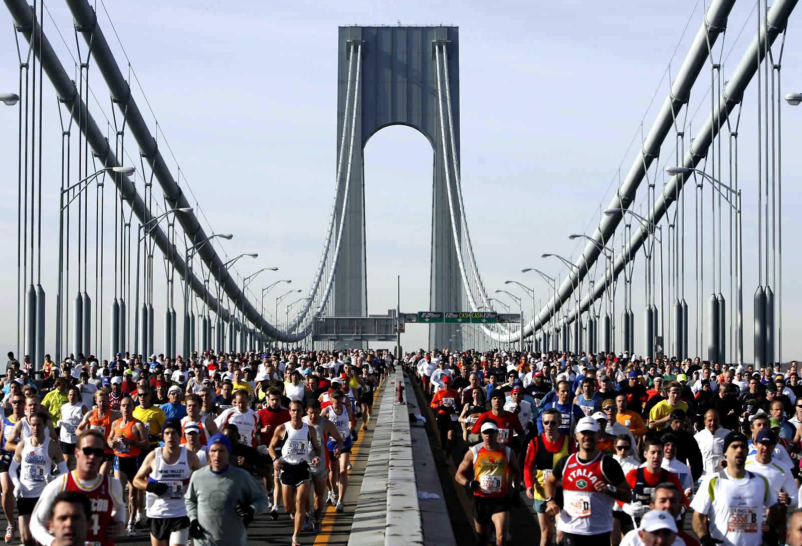 marathon-new-york-featured