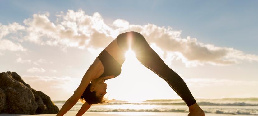 Yoga pratiquer tu dois car zen turesteras
