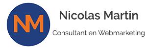 Logo-Nicolas-Martin-Inbound-Marketing