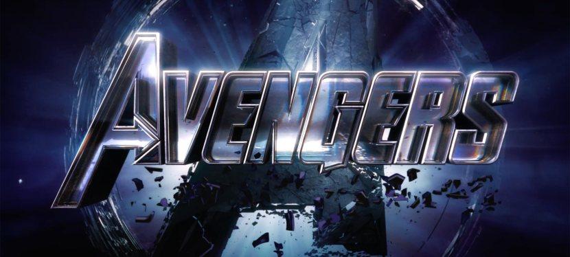 Avengers Endgame : le renouvellement de Marvel commenceici