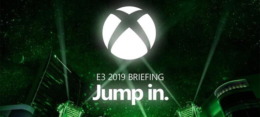 Conférence Xbox E3 2019 : Microsoft a-t-il tué le game?