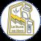 logo blog de nicolas martin
